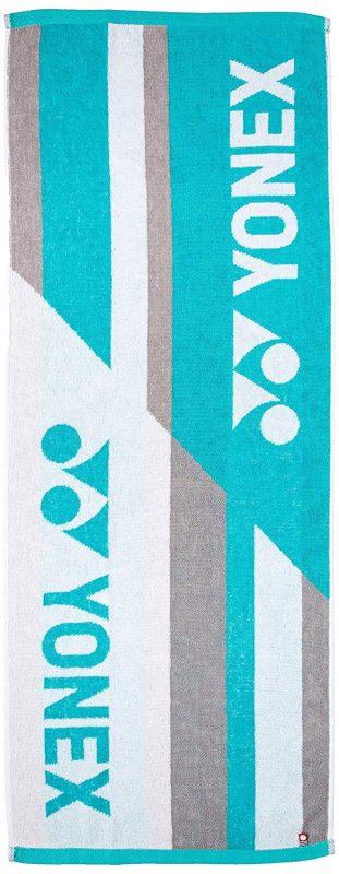 ヨネックス(YONEX) スポーツタオル AC1051