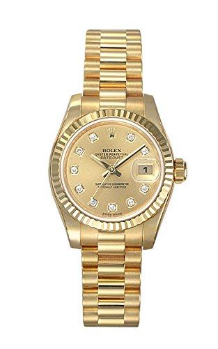 ロレックス(ROLEX) デイトナ エバーローズゴールド ユニセックス 腕時計