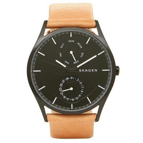 スカーゲン(SKAGEN) 腕時計 HOLST SKW6265