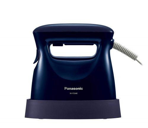 パナソニック(Panasonic) 衣類スチーマー NI-FS540