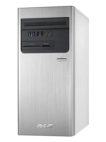 エイスース(ASUS) S640MB-I58400081T