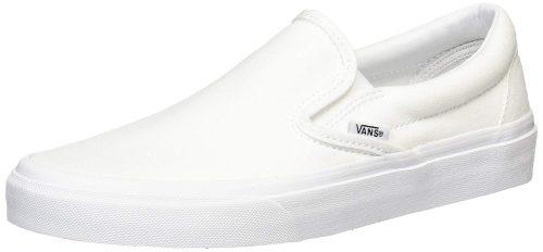バンズ(VANS) Basic Classic Slip-On