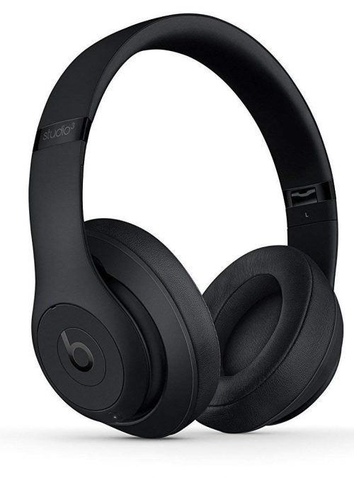 ビーツ(Beats) studio3 wireless MQ562PAA