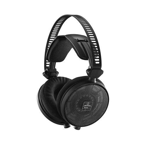 オーディオテクニカ(audio-technica) ATH-R70x