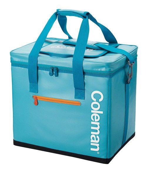 コールマン(Coleman) アルティメイトアイスクーラーⅡ 35L 2000027238