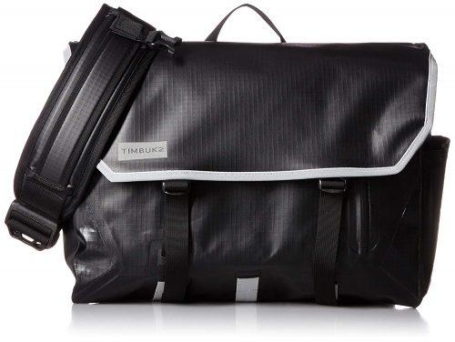 ティンバックツー(TIMBUK2) Especial Primo Waterproof Messenger Bag
