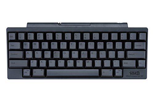 ピーエフユー(PFU) Happy Hacking Keyboard Professional BT PD-KB600B