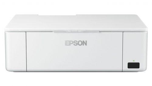 エプソン(EPSON) カラリオ ミー PF-71