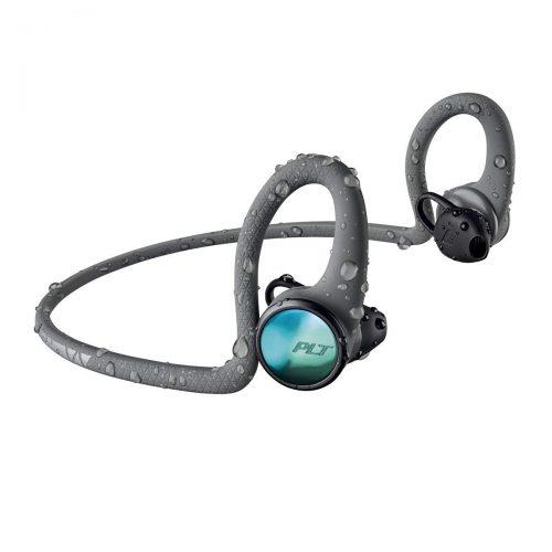 プラントロニクス(PLANTRONICS) BackBeat FIT 2100 ワイヤレススポーツヘッドホン 212201-99