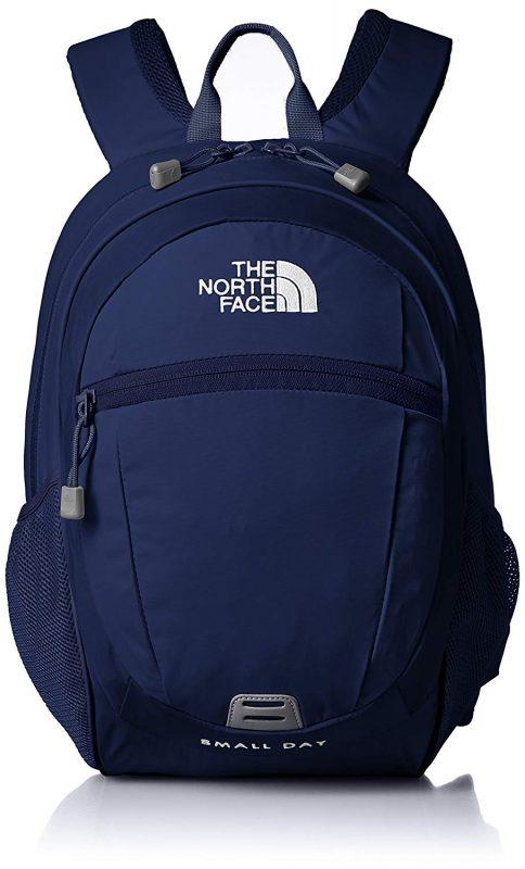 ザ・ノース・フェイス(THE NORTH FACE) リュック キッズ スモールディ キッズ