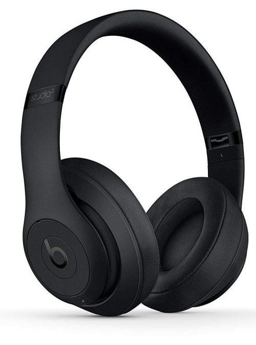 ビーツ(Beats) Beats Studio3 Wireless MQ562PA/A