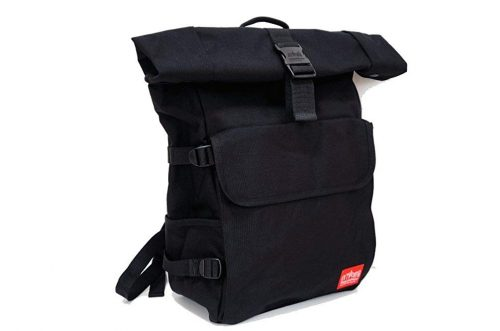 d0243048add2 マンハッタンポーテージ(Manhattan Portage) Silvercup Backpack