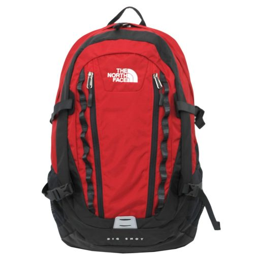 09715d315d54 ザ・ノース・フェイス(THE NORTH FACE) Big Shot
