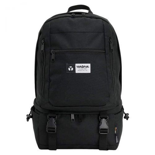 ヤックバック(YAKPAK) ROLLINS BACKPACK