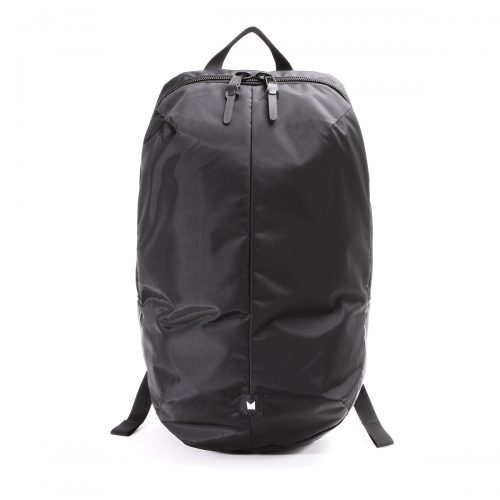 イグノーブル(IGNOBLE) Stilwin Seedpod Backpack