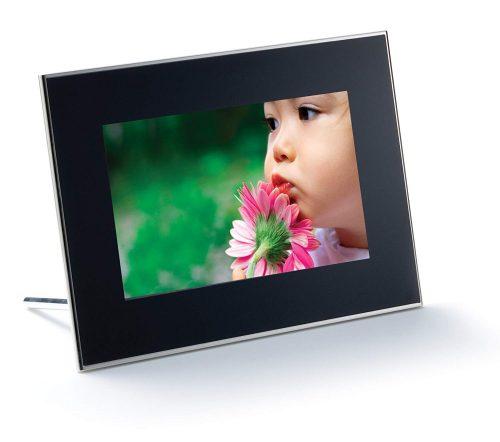 富士フイルム(FUJIFILM) デジタルフォトフレーム DP-850SH