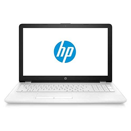 ヒューレットパッカード(HP) ノートパソコン 2BD70PA-AAAA
