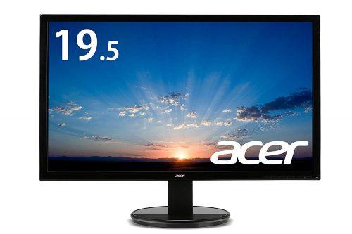 エイサー(Acer) K202HQLAbmix
