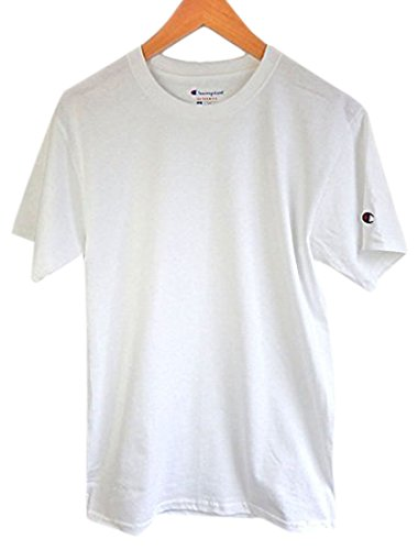 チャンピオン(Champion)  ヘビーウェイトTシャツ メンズ