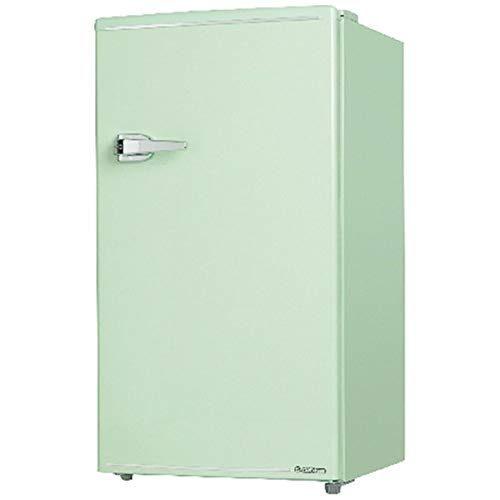 エスキュービズム(S-cubism) 冷蔵庫 WRD-1085