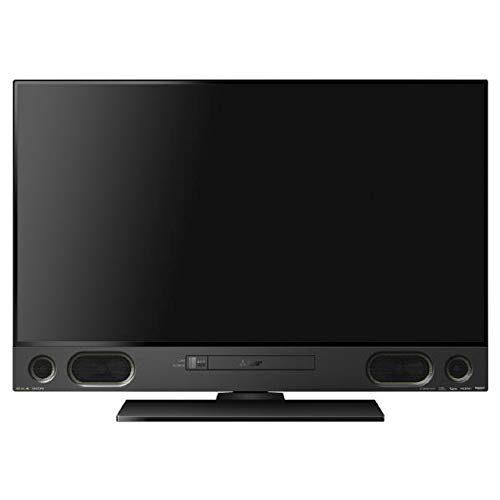 三菱電機(MITSUBISHI)  50V型 4Kチューナー内蔵4K液晶テレビ REAL LCD-A40RA1000