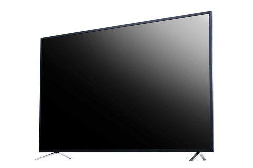 オプトスタイル(OPTVISION) 55V型 HDR対応4K液晶テレビ 55UDV800R
