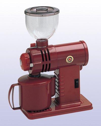 富士珈機 みるっこ コーヒーミル R-220
