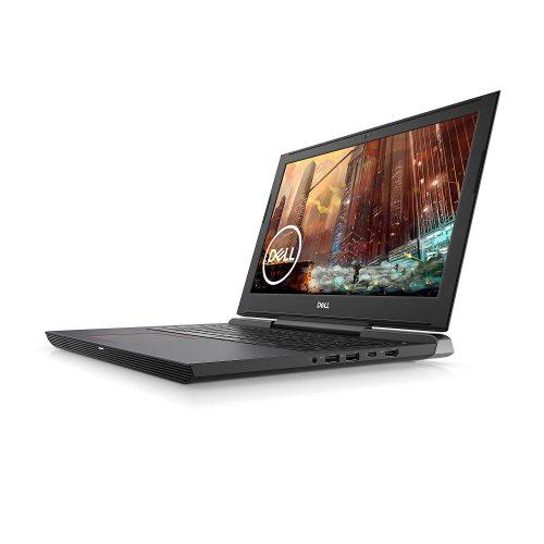 デル(Dell) ゲーミングPC  G5 15 5587