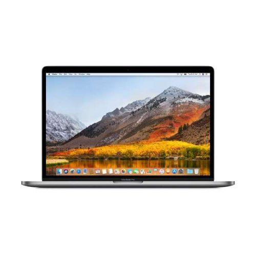 アップル(Apple) MacBook Pro MR942J/A
