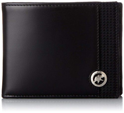 ハンティングワールド(HUNTING WORLD) 二つ折り財布