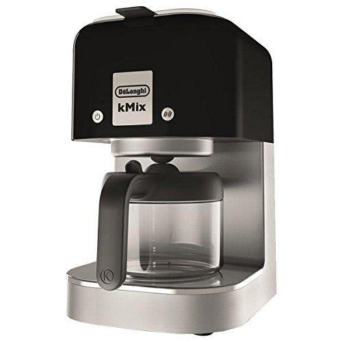 デロンギ(DeLonghi) コーヒーメーカーCOX750J