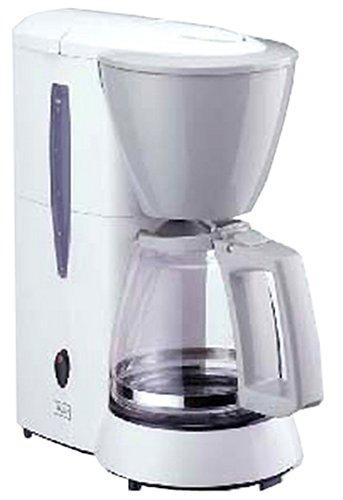 メリタ(Melitta) コーヒーメーカー JCM-511