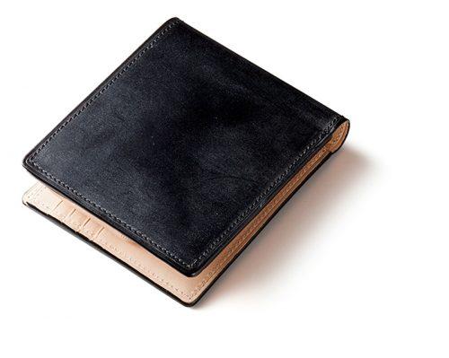 best service fc6ff 59a36 二つ折り財布のおすすめメンズブランド26選。人気アイテムを ...