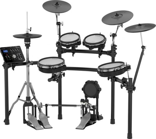 ローランド(Roland) 電子ドラム V-Drums V-Tour TD-25KV-S