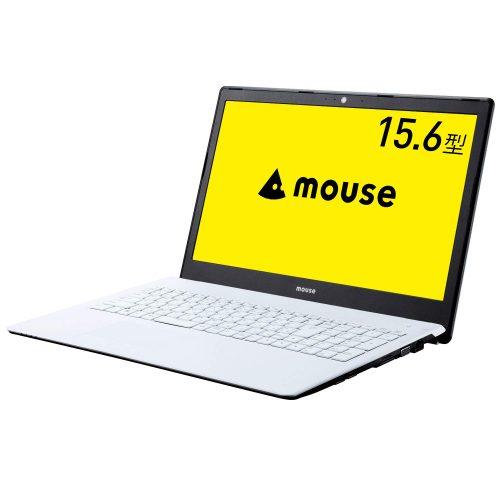 マウスコンピューター(MouseComputer) m-Book B507H