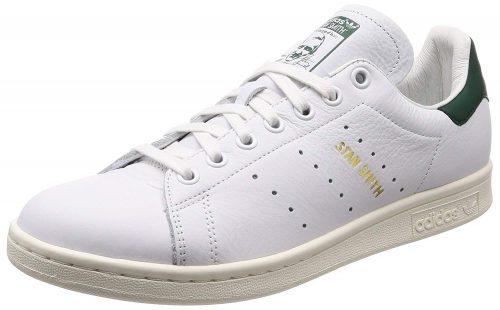 アディダス(adidas) スタンスミス CQ2871