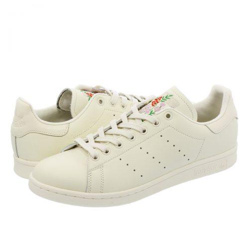 アディダス(adidas) スタンスミス CQ2196