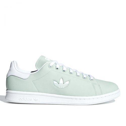 アディダス(adidas) スタンスミス BD7439