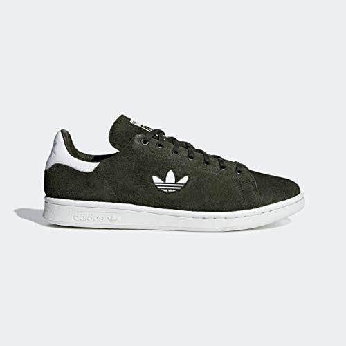 アディダス(adidas) スタンスミス B37896