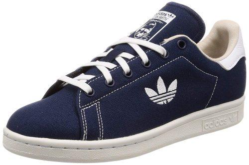 アディダス(adidas) スタンスミス AQ0836