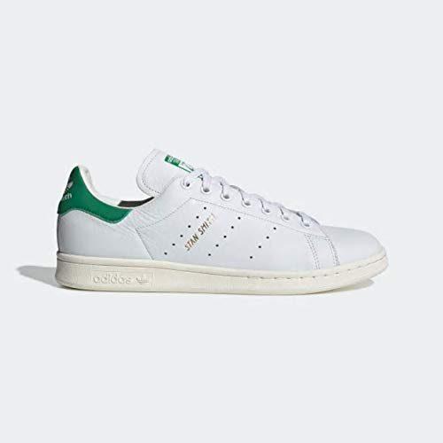 アディダス(adidas) スタンスミス フォーエバー EF7508