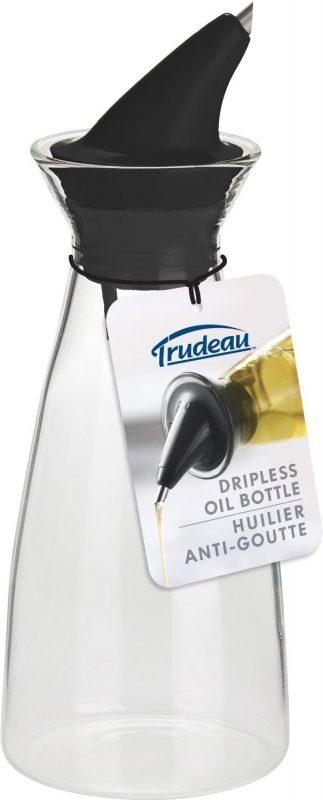 トゥルードゥー(Trudeau) ドリップレス オイルボトル 0010-206