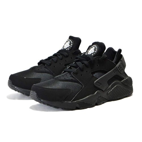 ナイキ(NIKE) AIR HUARACHE RUN