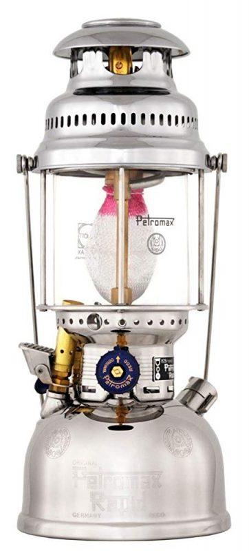 ペトロマックス(Petromax) HK500