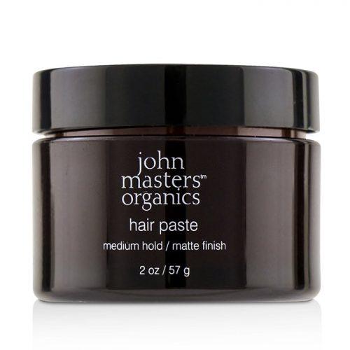 ジョンマスターオーガニック(john masters organics) ヘアペースト
