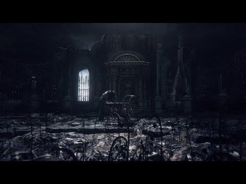 Bloodborne - ソニー・インタラクティブエンタテインメント