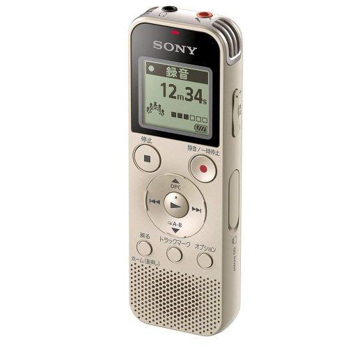ソニー(SONY) ICレコーダー ICD-PX470F