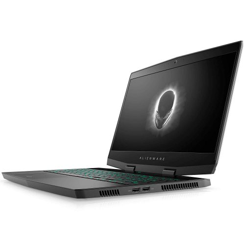 デル(Dell) ALIENWARE m15 20Q13