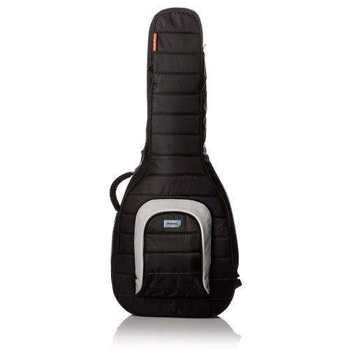 モノ(MONO) アコースティックギター用ギグバッグ M80-AD