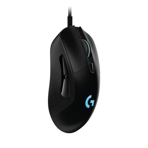 ロジクール(Logicool) ゲーミングマウス G403